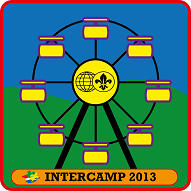 Intercamp Logo Small