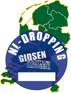 NL-Dropping-dropstikker