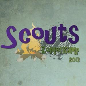 Logo kamp 2