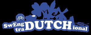 20140515 Swengdutch_Tradutchional_Logo