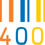 SV-NL-400-years_logotype