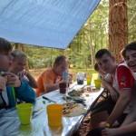 Pannenkoekenfestijn