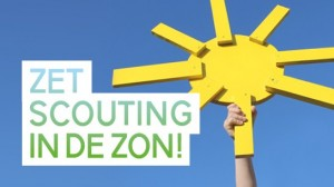 scouting_zon